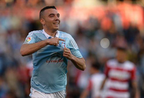 La selección ya está en Düsseldorf para medirse a Alemania.El Mejor Cachopo de Asturias 2018 es el de Sidrería Pichote (Oviedo)