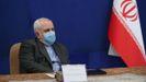 El jefe de la diplomacia iraní, Mohamad Yavad Zarif, responsabilizó a la Administración estadounidense sobre «las consecuencias de cualquier movimiento ilegal»
