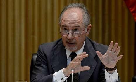 Miguel Á. Fernández Ordóñez.