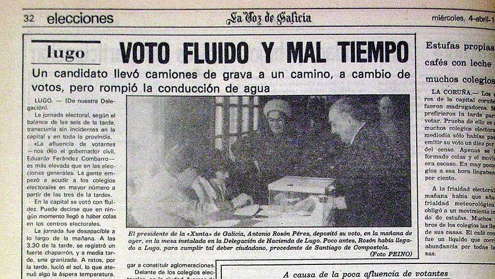 1979.Carlos Oliva.