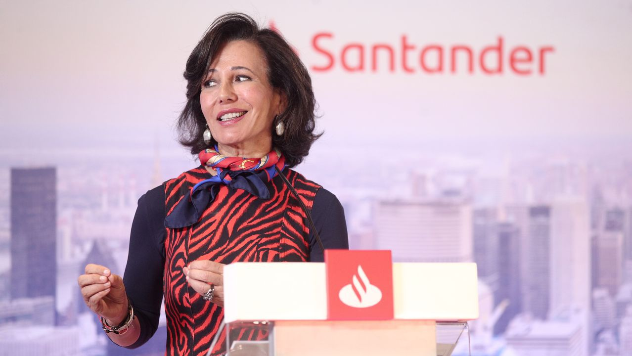 El foro «Empresas españolas liderando el futuro» organizado por la CEOE