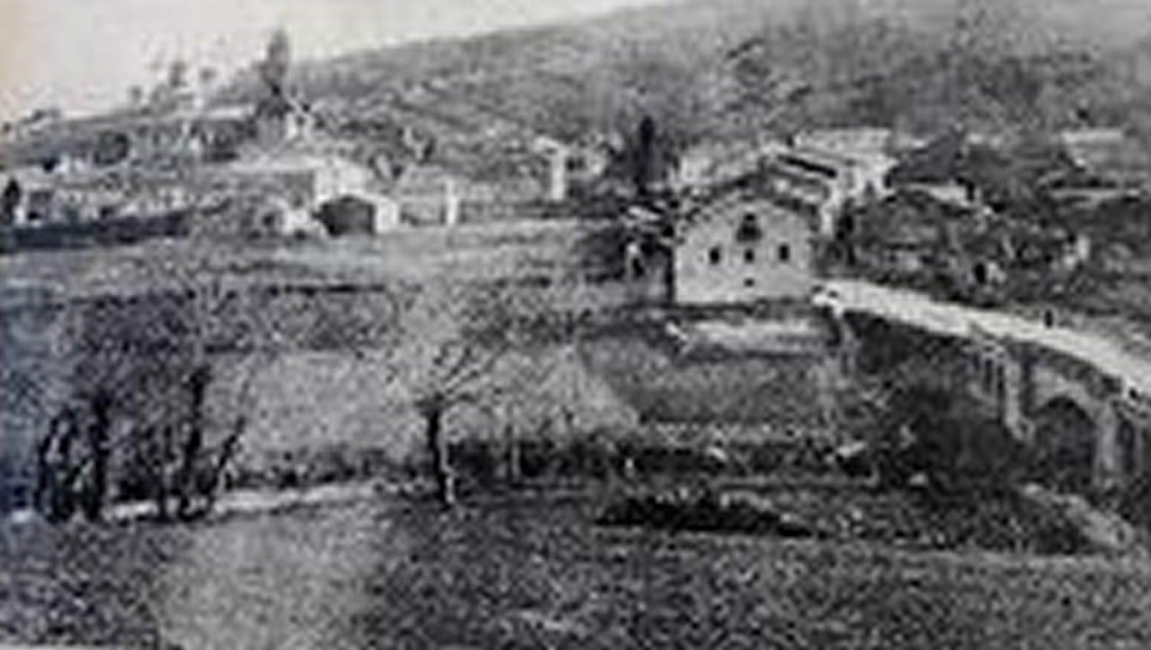 Escuela de Asturianía.Escuela de Asturianía