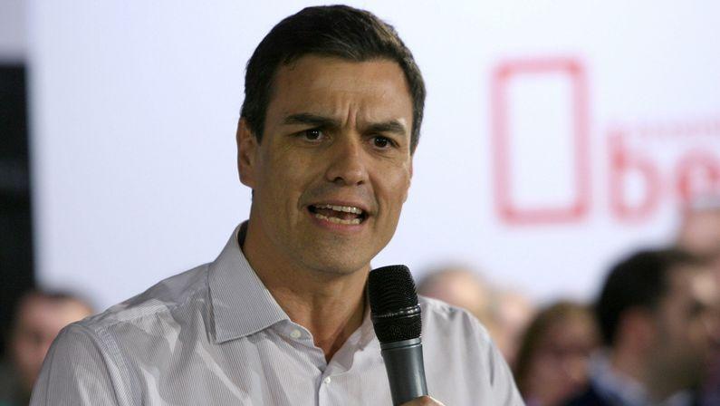 Juan Claudio Cifuentes, «Cifu»