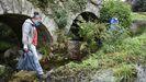 Una jornada de cuidados para los ríos