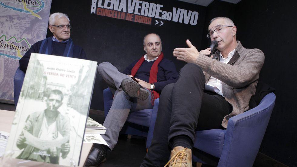 Casa Conrado en Oviedo.Woody Allen dirige a Penélope Cruz en «Vicky Cristina Barcelona»