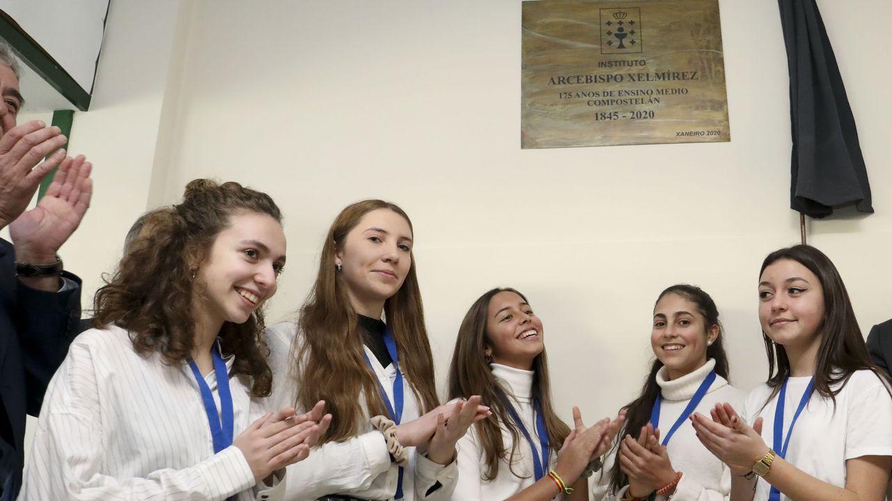 Universidad de Oviedo, videojuego, alumnos, estudiantes, asturianos.Pablo Iglesias