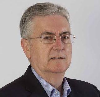Rubido fue alcalde desde 2013.