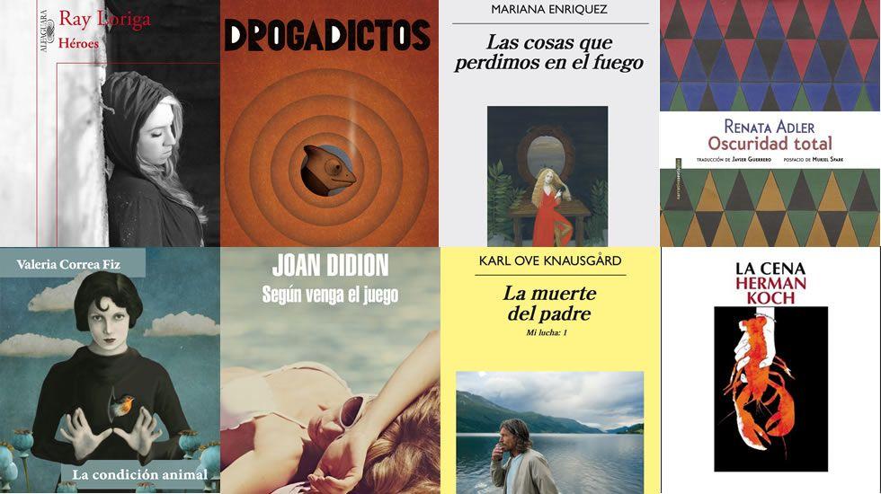 Fallece David Delfín a los 46 años