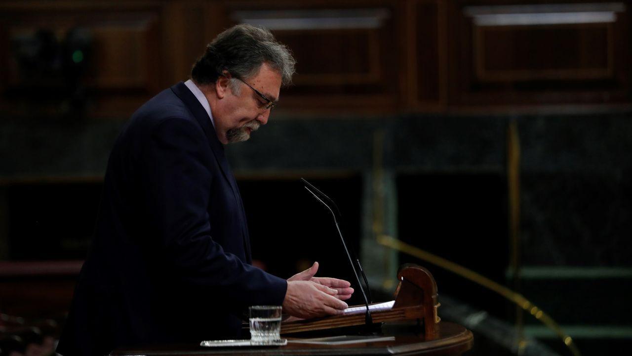 Isidro Martínez Oblanca