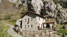 Los cuatro mejores establecimientos hoteleros asturianos en Booking