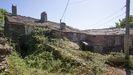 Las imágenes que deja la despoblación en el interior de Lugo