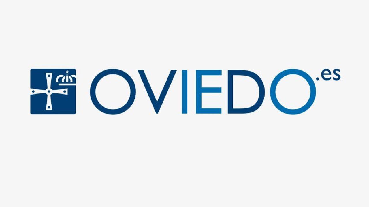 Imagen que lucirá el Real Oviedo en el frontal de su camiseta