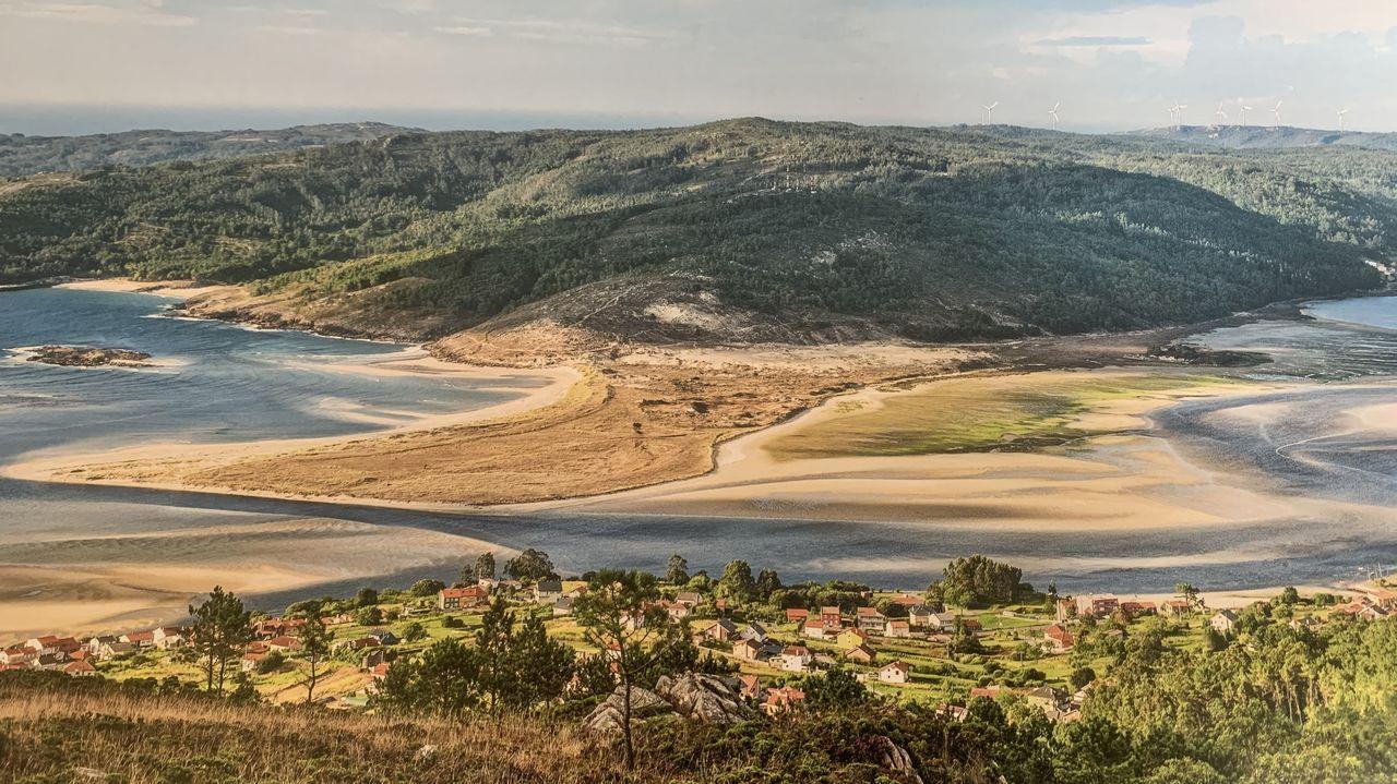 Imagen del Baio-Soneira de la temporada pasada