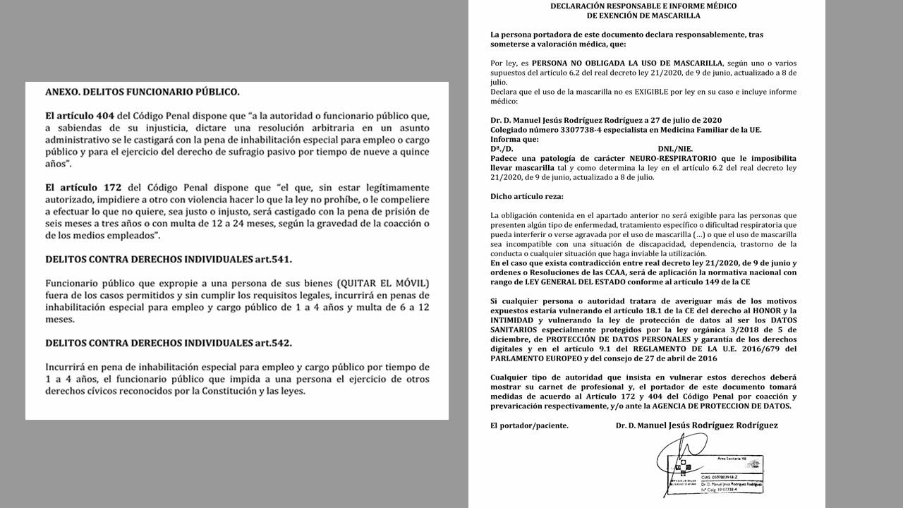 FACHADA DE LA CAPILLA DE OS SANTOS REIS, EN BUEU, CON LOS MOTIVOS DECORATIVOS DE URBANO LUGRÍS, SIGLO XX