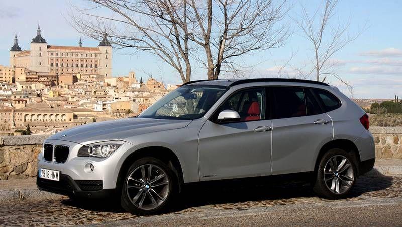 SEAT habiliatará un buscador de coches trucados en las próximas horas