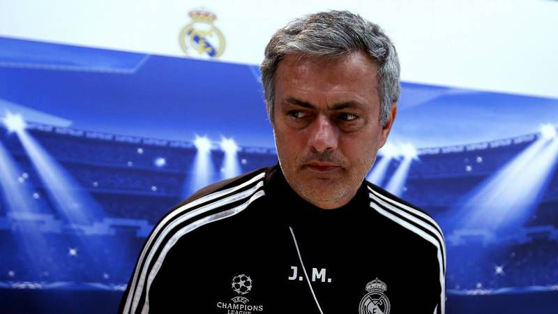 Previa del Real Madrid- Manchester United.Cristiano Ronaldo y Welbeck, goleadores