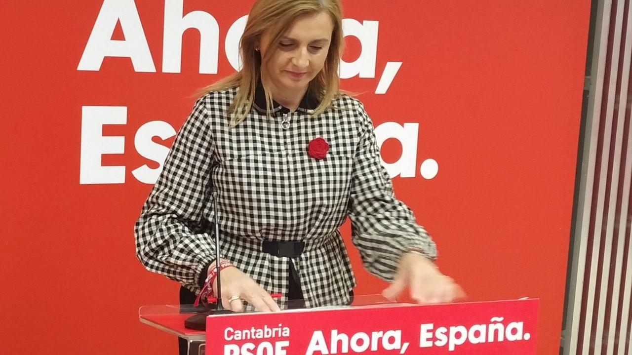 Galiza en Marcha, lema de campaña do BNG.Encuentro entre el presidente Sánchez y Torra el 20 de diciembre del 2018 en Barcelona
