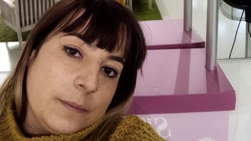La propuesta de líneas de la Real Sociedad Económica de Amigos del País de Santiago
