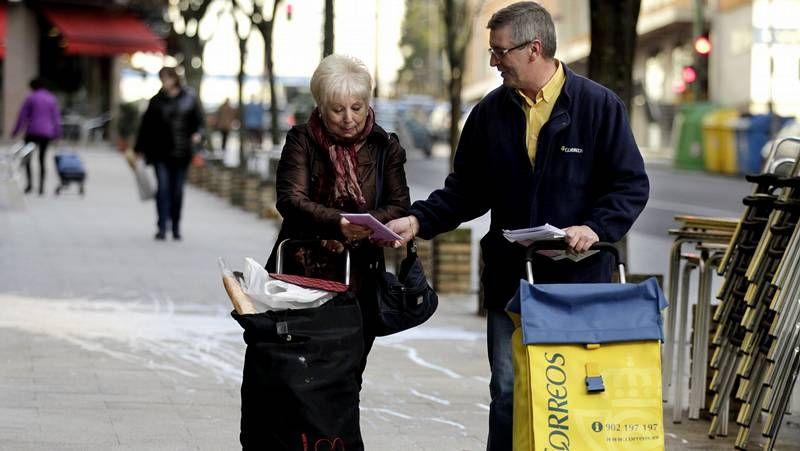 Kate Middelton en su primer acto público.<span lang= es-es >Perros rastreadores y escáneres</span>. Se cachearán todas las bolsas en Central Park, las de los acompañantes incluidas.