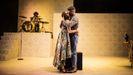 «Dreaming Juliet» fala duns Romeu e Xulieta contemporáneos