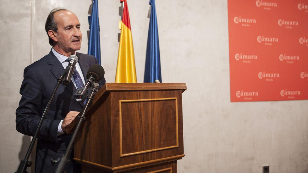 Fernando Fernández-Kelly