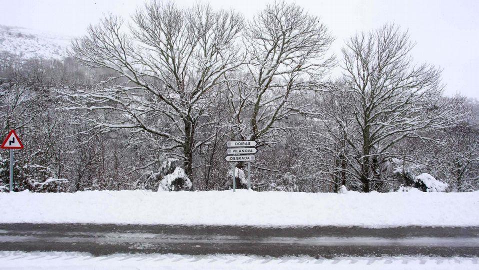 nieve_portada