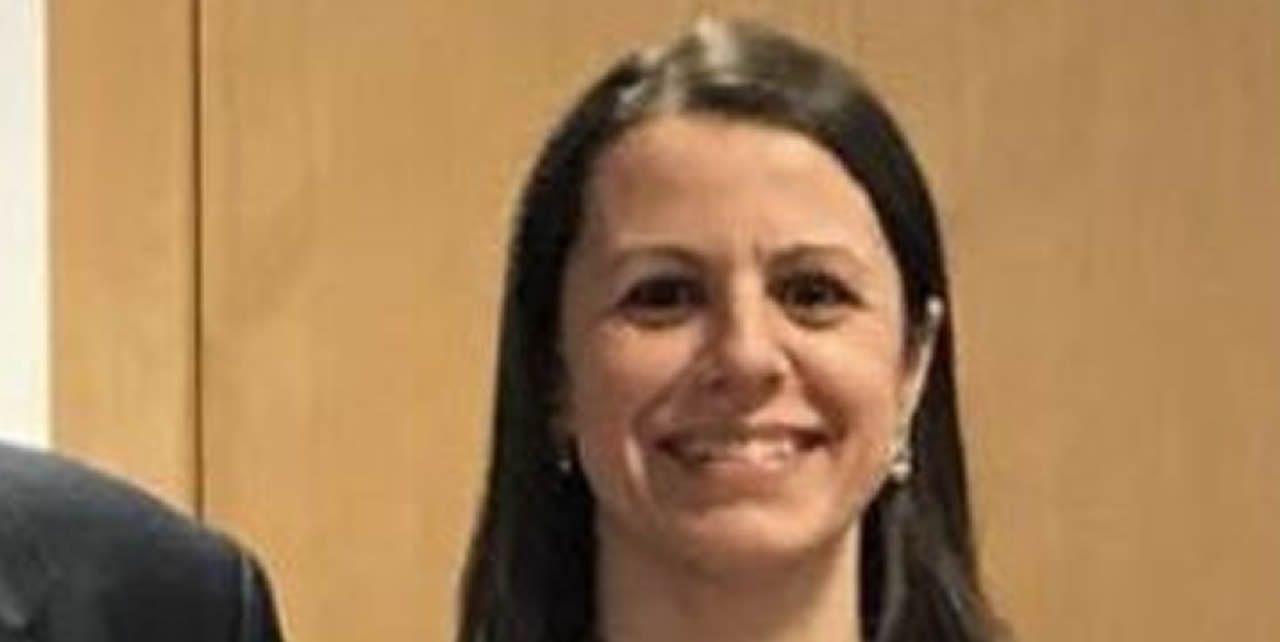 La jueza del caso Cifuentes investiga también el máster de Pablo Casado.Alicia López de los Mozos