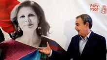 Zapatero advierte a PP y Ciudadanos de que el discurso de VOX «les va a destrozar»