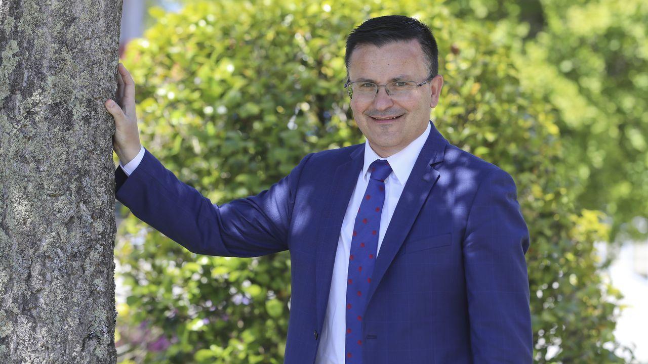 La investigación de Babi por parte de la UE comenzó en enero del 2019