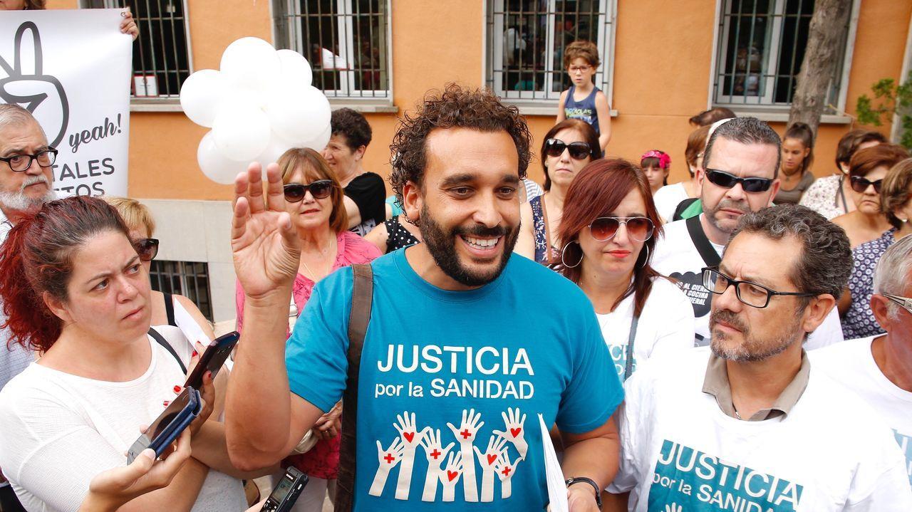 Himno de Asturias.Twitter sufrió anoche una caída global