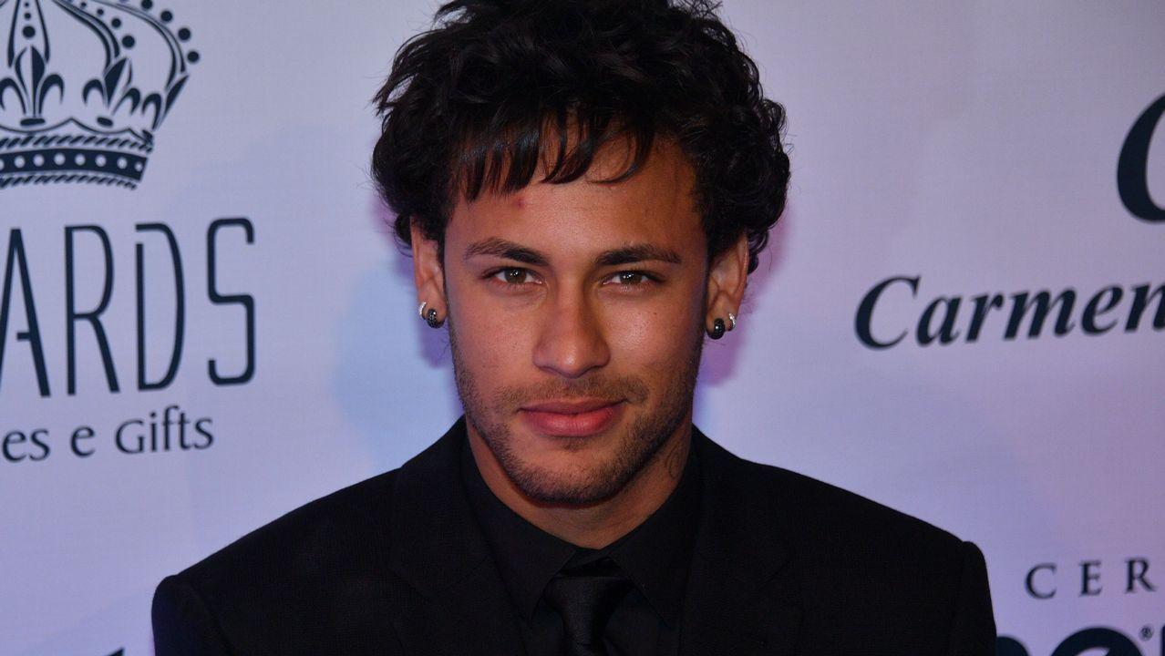 Piqué sobre Neymar: «Expresé lo que puedo intuir, pero no es nada oficial»