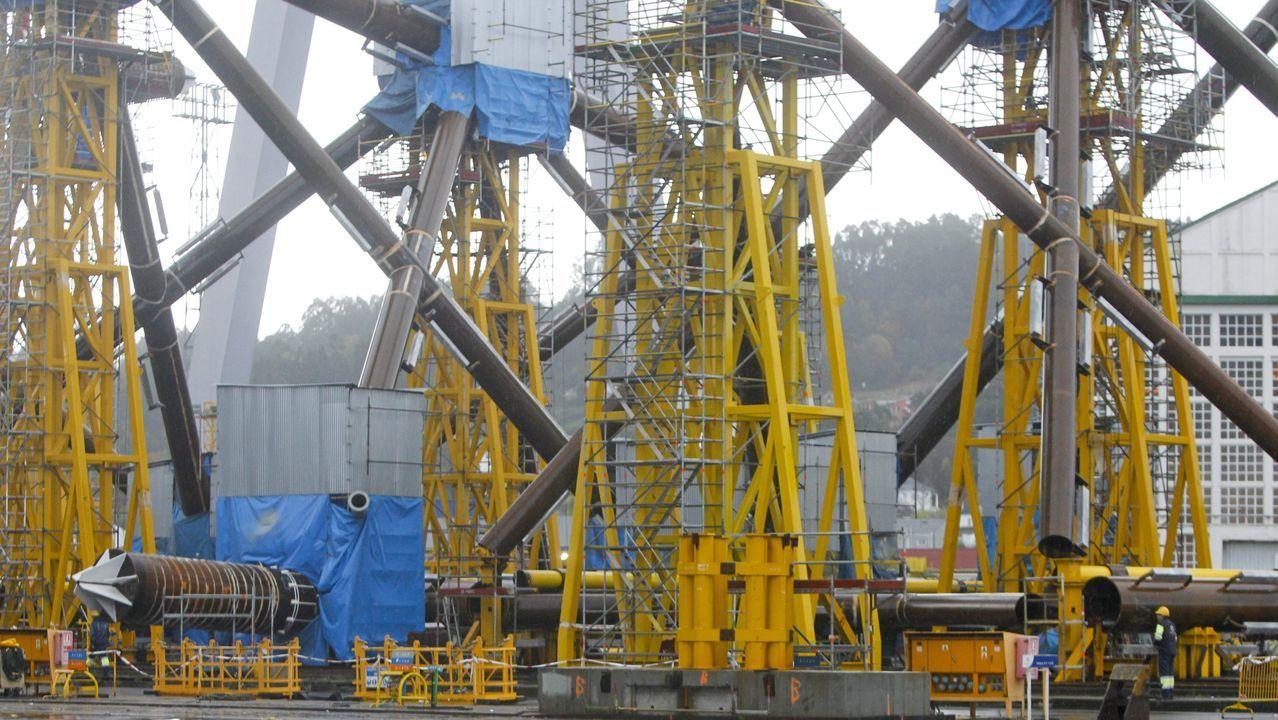 «Unidos por el viento», el homenaje de Iberdrola a los trabajadores que hacen posible sus parques eólicos marinos.El cuadro de Van Gogh costó 30.000 marcos cuando la Kunsthalle de Bremen lo adquirió en 1911