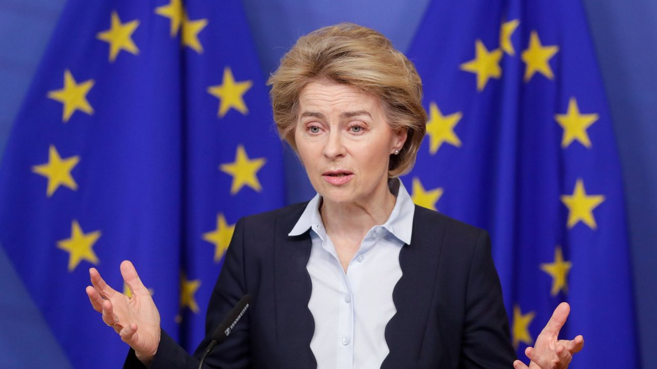 Primer ministro de Eslovaquia
