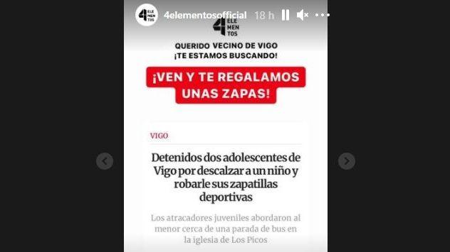 El Club Fluvial rindió homenaje al alcalde de Portomarín y a la traumatóloga Luisa Ibáñez