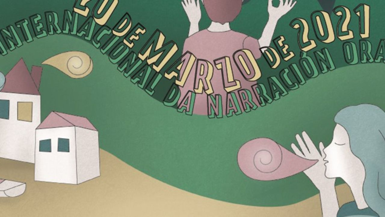 El Festival de Internacional de Xardíns abrió sus puertas.Imagen de la casa-museo de Vicente Risco