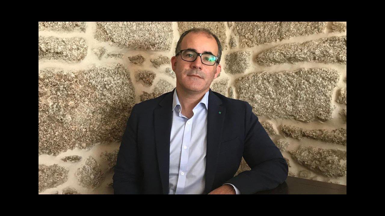La «mili laboral»: precariedad y salarios bajos para los jóvenes.Ayuntamiento de Gijón