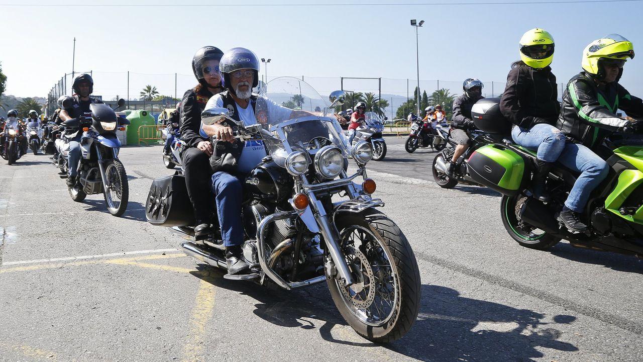 hi mobility motos gijon sharing motosharing.Las nuevas motos de alquiler