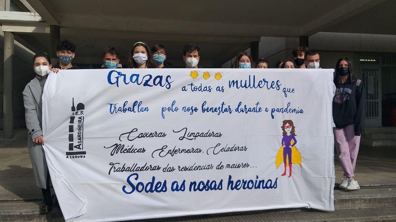 En la Guía de Estudios Superiores de La Voz se incluyen los grados universitarios y la FP, pero también los estudios artísticos y de diseño que se pueden cursar en Galicia