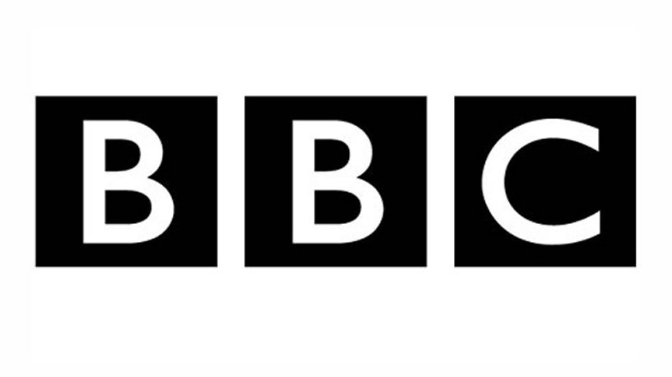 La BBC «trolea» en directo a un diputado.Juanjo Mena es uno de los directores españoles más reconocidos a nivel internacional