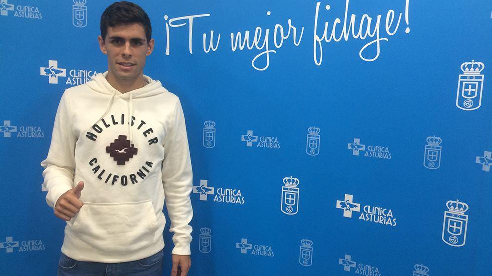 Luis Enrique y los peligros del Athletic.Oscar Gil