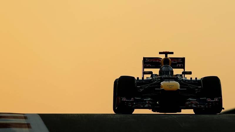 F1.Massa, en Austin