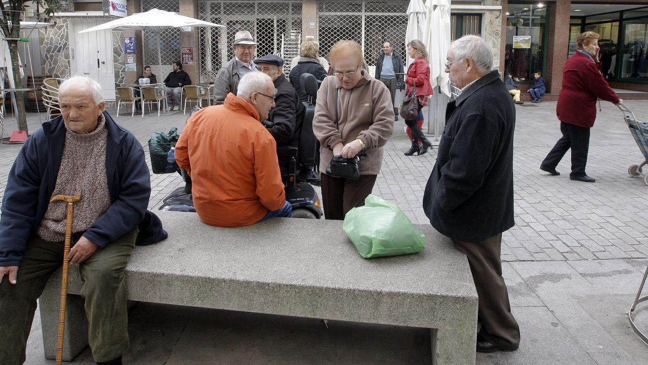 Preocupación por el estado de As Catedrais tras la muerte de una joven