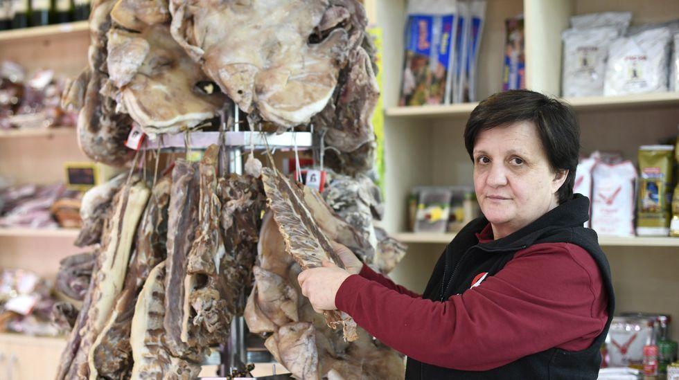 Te invitamos a redescubrir los pequeños tesoros que te rodean.El hospital Montecelo, en Pontevedra, tiene 71 pacientes covid en planta y 20 graves en la uci