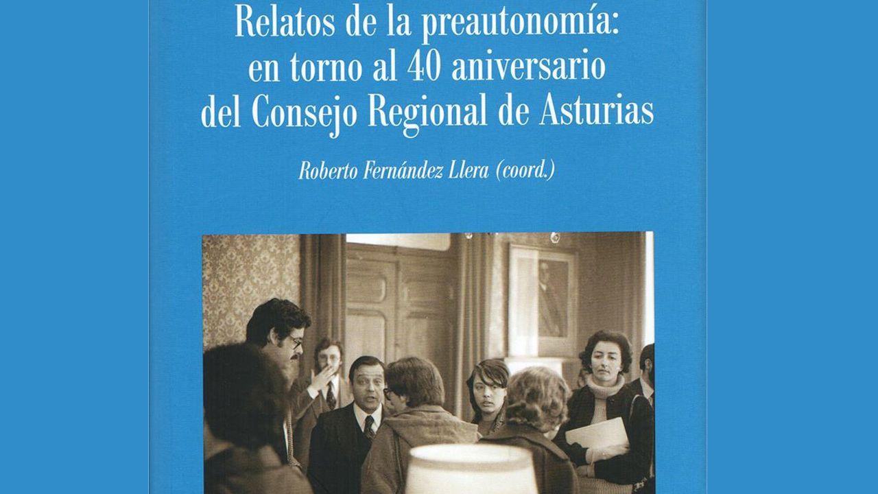 EN DIRECTO: Comparece la ministra portavoz María Jesús Montero.Pedro Sánchez y Quim Torra, en el Palau de la Generalitat, antes de su reunión del 6 de febrero del 2020
