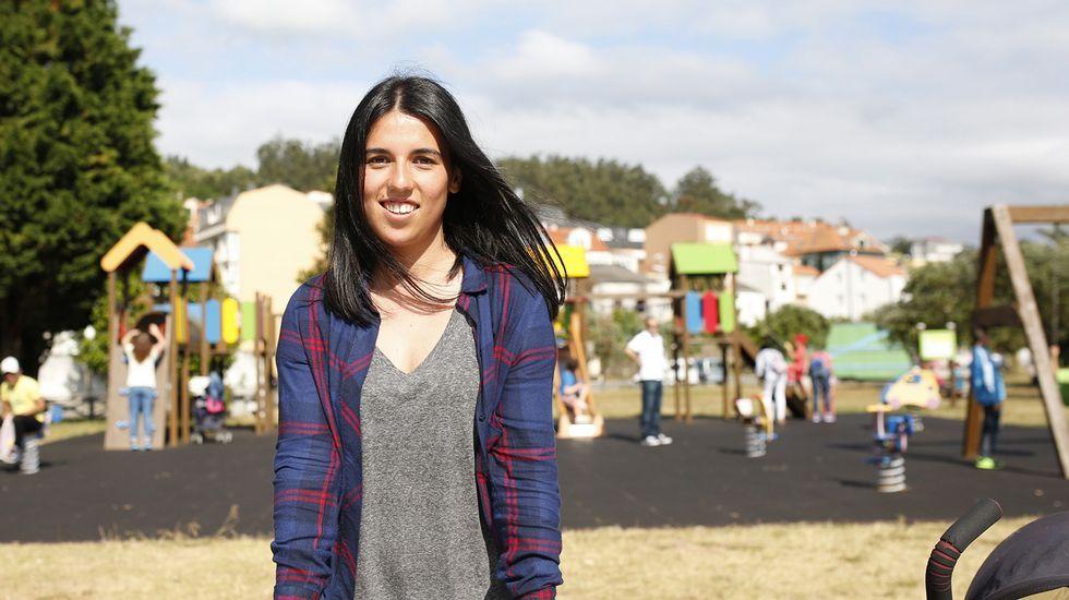 Pontevedra condena la violencia de género.Xurxo G. Penalta presentó su cómic «8House: Kiem» en Alita Cómics.