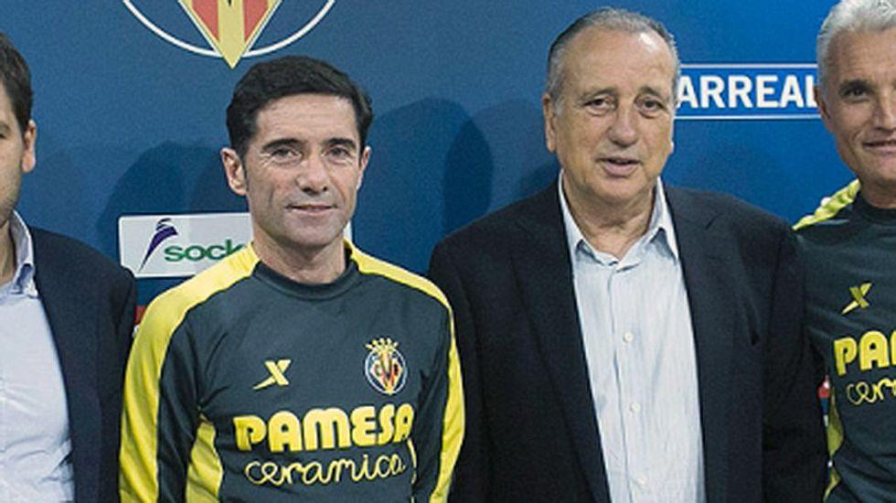 Santiago Cazorla