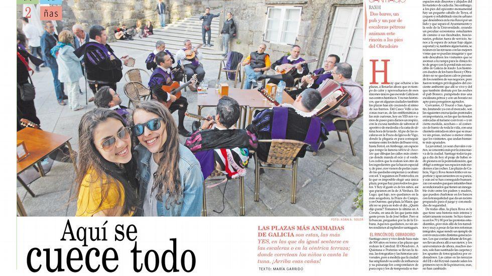 Lluvia de estrellas en Sevilla por la entrega de los premios MTV.Fernando Alonso promociona Asturias en #SpainIn10sec