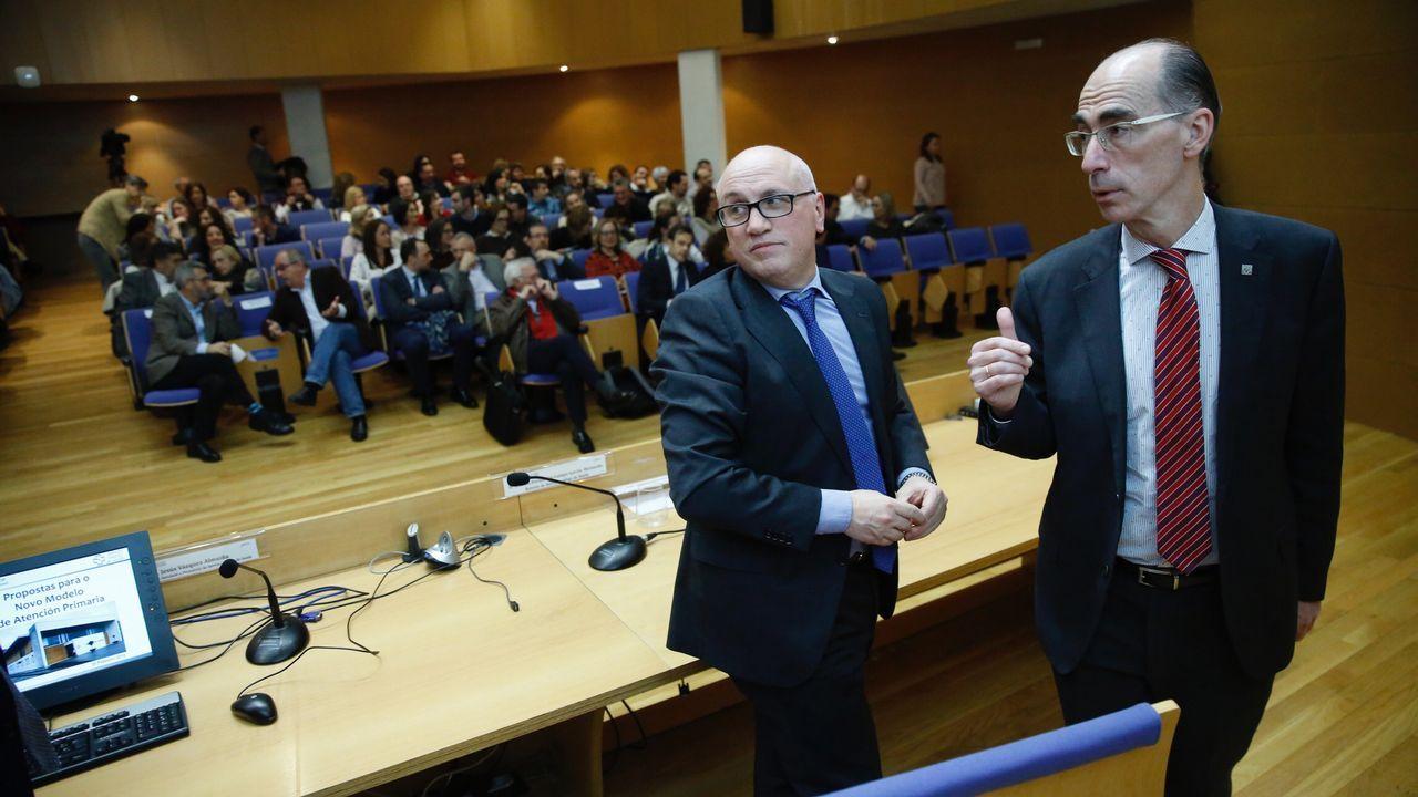 La cobertura de vacunación contra el sarampión en España es una de las más altas de Europa