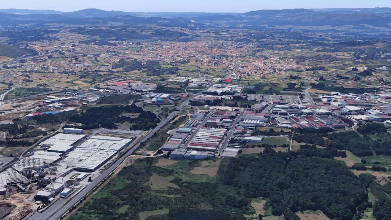 Arranca el juicio por el llamado «Dieselgate» en España.La ministra de Asuntos Exteriores, Arancha González Laya