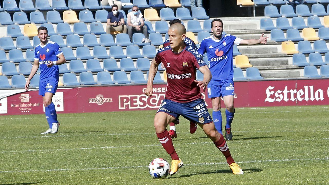 Emilio Cañedo